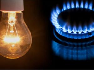 1 iyundan tabiiy gaz va elektr energiyasining narxi oshadi