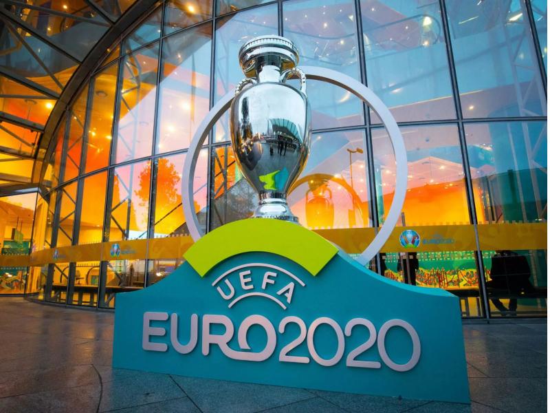 Евро-2020 мусобақасига қачон старт берилиши аниқ бўлди
