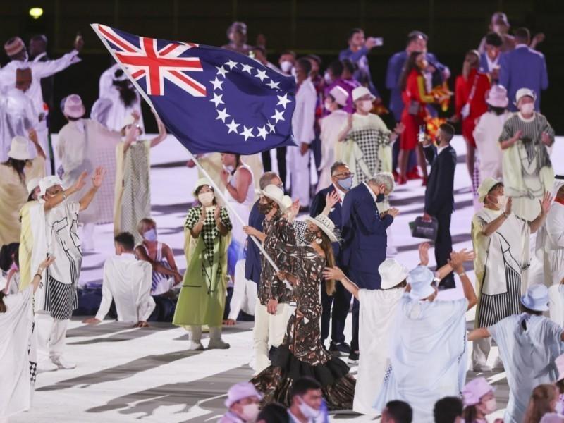 Токио Олимпиадасида қатнашган терма жамоа 13 ҳафтадан сўнг ортга қайтди