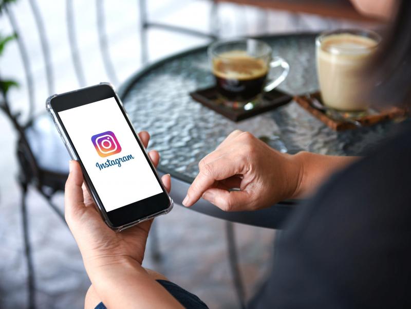 Instagram yangi funksiya taqdim etadi