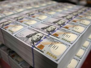 Облигациялардан тушган 1 млрд доллар нималарга сарфланди?