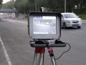 YPX xodimi mobil radarni yashirincha o'rnatib, tuzoq qurishi mumkinmi?