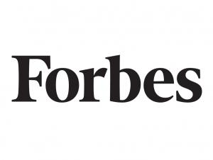 """""""Forbes"""" дунёнинг энг қиммат спорт клубини маълум қилди"""