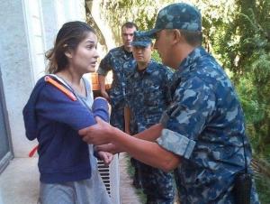 Gulnora Karimova o'z joniga qasd qildimi? Prokuratura bayonot bilan chiqdi