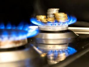5,1 млрд сўмлик газ талон-тарож қилингани аниқланди
