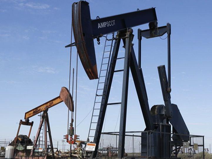 2019 yilda O'zbekistonda neft va gaz ishlab chiqarish kamaydi