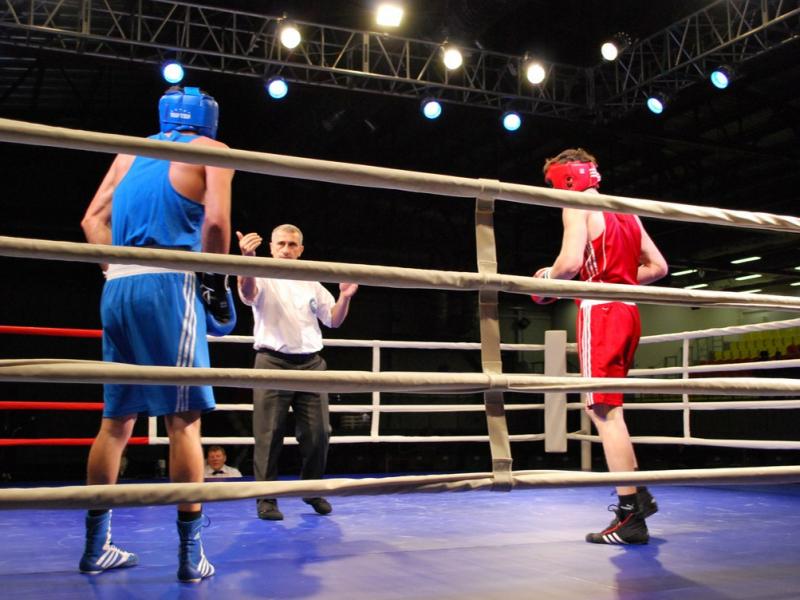 11 нафар ўзбекистонлик боксчи Осиё чемпионлиги учун рингга кўтарилади