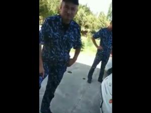 Видео: ИИБ ходимининг фермер билан нима иши бор?