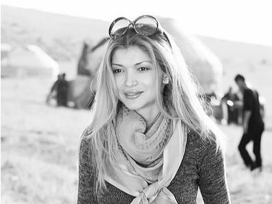 Гулнора Каримованинг Франциядаги активлари Ўзбекистонга қайтарилади
