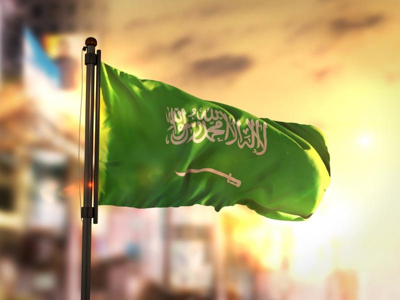 Saudiya Arabistoni AQSHga tahdid qildi