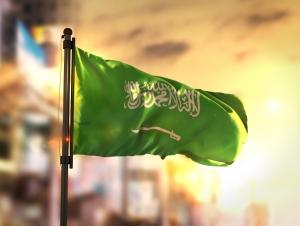 Саудия Арабистони АҚШга таҳдид қилди
