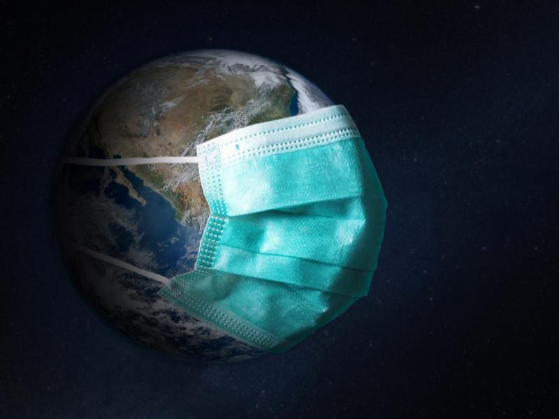 2021 йилда бутун дунёда коронавирусга қарши иммунитет шаклланиши мумкинми?