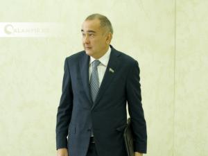 Президент фармони билан Ортиқхўжаевга бўйсунадиган инспекция ташкил этилади