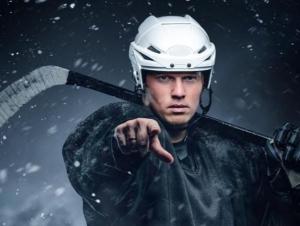Илк марта хоккей бўйича Ўзбекистон чемпионати старт олмоқда