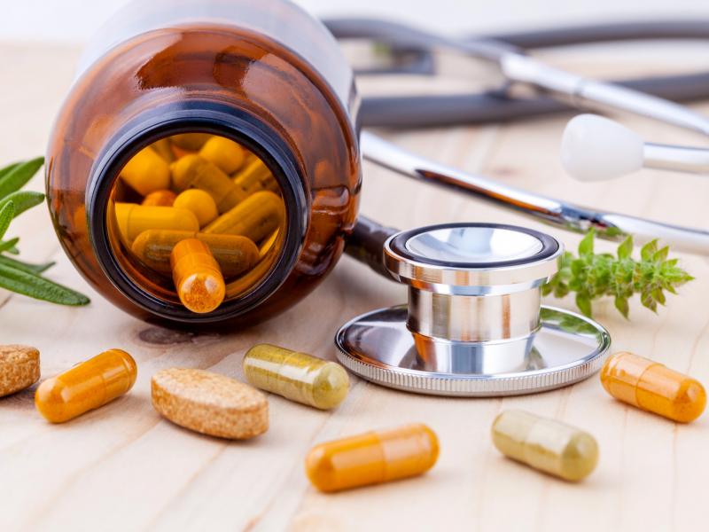 2021 йил июндан 6 тоифадаги аҳоли бепул дори ва витаминлар билан таъминланади