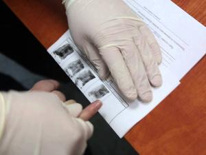 ИИББ: 43 ёшли эркак 19 йил аввалги қотиллик учун қамоққа олинди