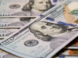 Доллар ва рубль курси пасайди